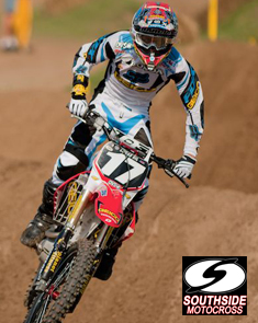 Southside MX - No.1 for motocross in Norfolk, Suffolk & Essex - Diss, Stowmarket, Bury St Edmunds and beyond!